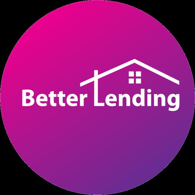 better lending